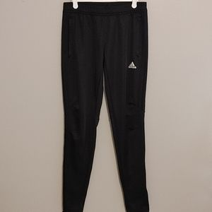 Adidas Women's 3 Stripe Joggers